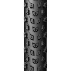 """Pirelli Scorpion MTB S Cubierta Plegable 27.5x2.40"""", black"""